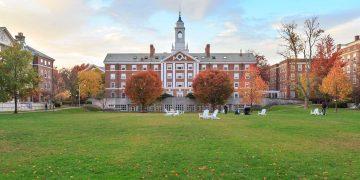 boston-harvard-university